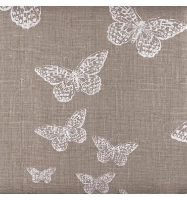 https://www.textilesfrancais.co.uk/838-thickbox_default/flutter-100-linen-butterfly-print-natural.jpg