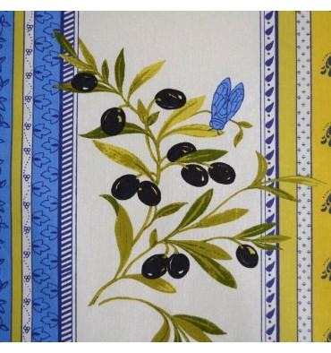 https://www.textilesfrancais.co.uk/849-thickbox_default/provencal-stripe-olives-fabric-ultramarine-powder-blue-green-yellow-luxury-pvc-fabric-alternative.jpg