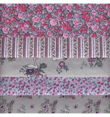 https://www.textilesfrancais.co.uk/996-thickbox_default/5-fat-quarters-set-swans-collection-rose-blue.jpg