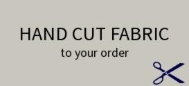 handcutfabric3.jpg